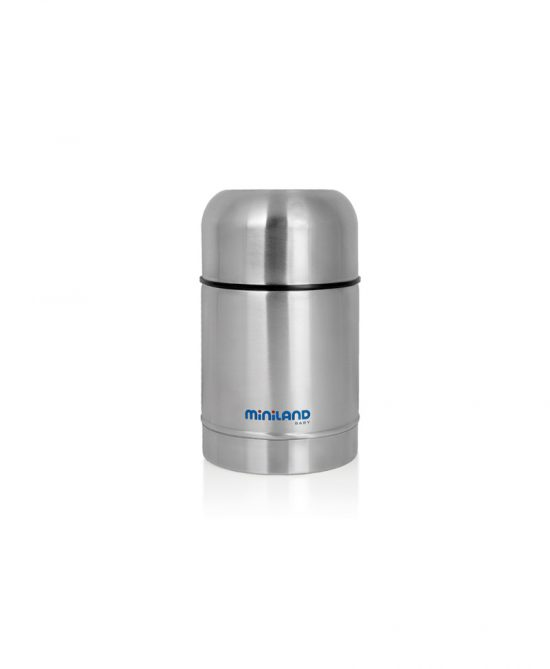 Thermo 600 ML de Soldes