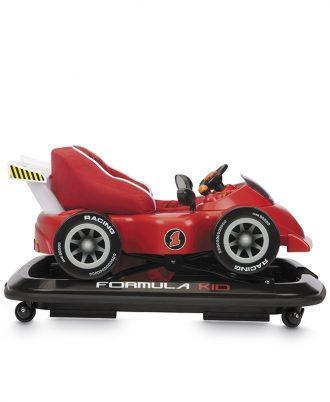 Trotteur Formula Kid