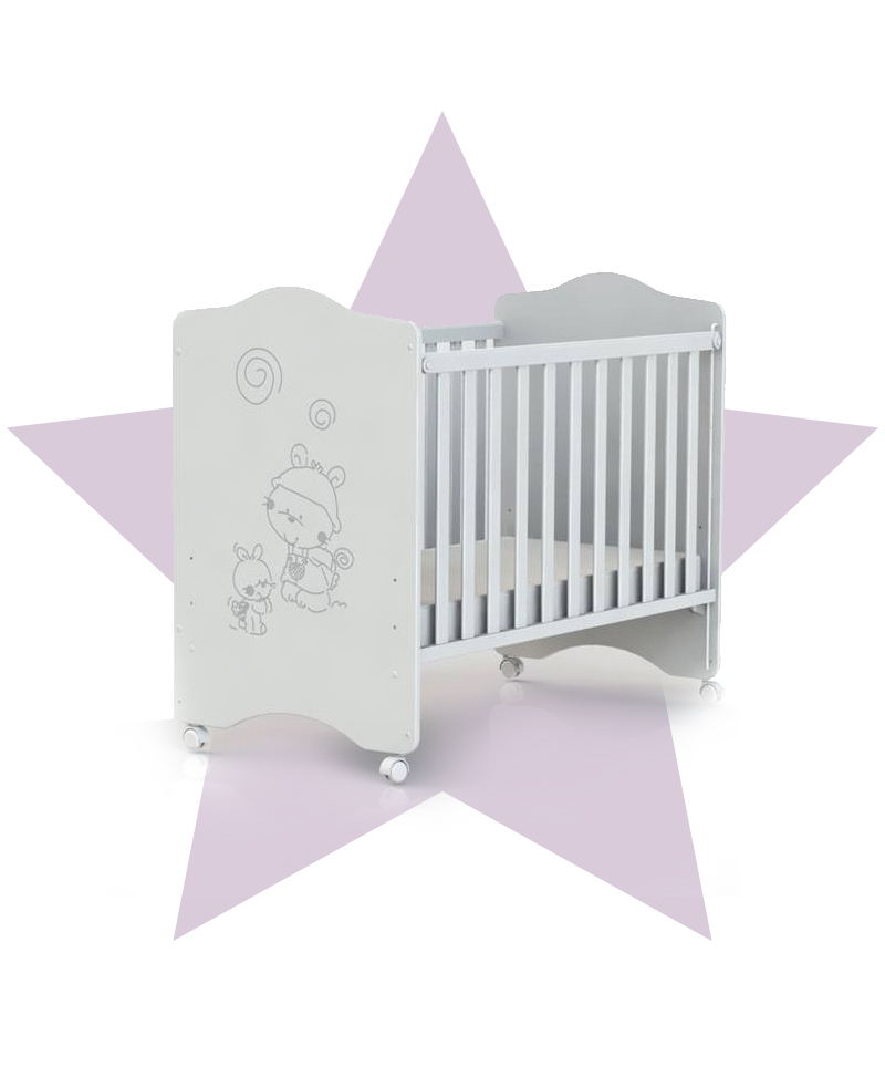 berceau micuna promo amigos baby concept maroc. Black Bedroom Furniture Sets. Home Design Ideas