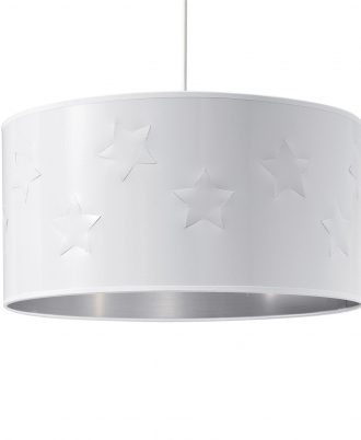 LAMPE L539 - chez votre Boutique d'enfants Baby Concept Maroc