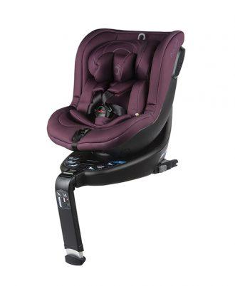 siège-auto enfant care safety