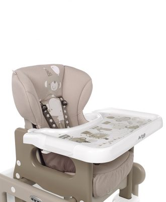 Chaise-haute Activa EVO
