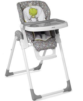 Chaise haute Mila de Jané