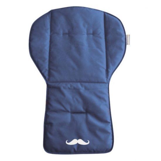 Tapis de poussette PAD de la marque Asalvo - Baby Concept Maroc