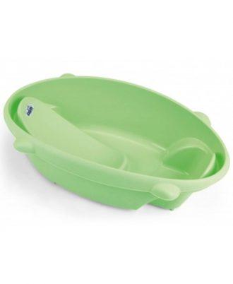 Baignoire vaschetta bollicina avec 2 assises - Baby Concept Tétouan