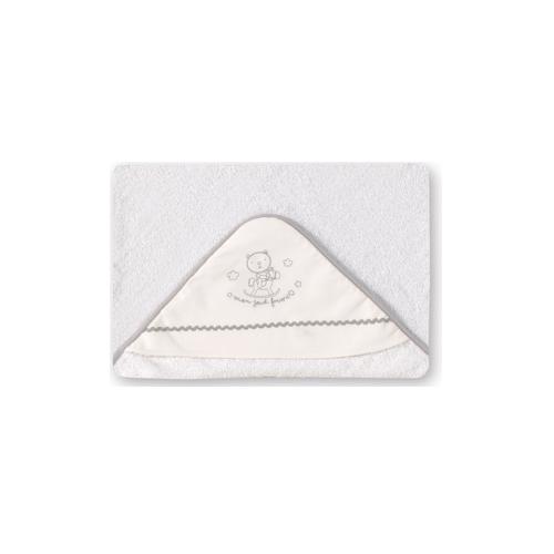 Maxicapa de Bain de la marque Coimasa - Baby Concept Tétouan